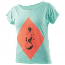 Monkee - Women's Rufus T-Shirt