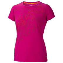 Marmot - Women's Path Tee SS - T-Shirt