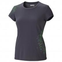 Marmot - Women's Astral Tee SS - T-Shirt