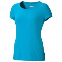 Marmot - Women's Malia SS - T-Shirt