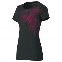 Mammut - Women's Kathy T-Shirt