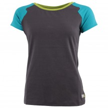 Edelrid - Women's Misery T - T-shirt