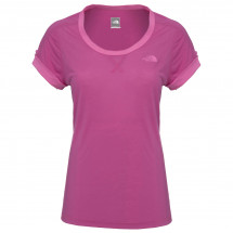 The North Face - Women's Horizon Tee - T-Shirt