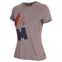 Maloja - Women's AveM. - T-Shirt