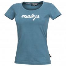 Maloja - Women's MadidiM. - T-Shirt