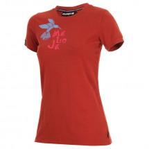 Maloja - Women's ColibriM. - T-Shirt