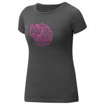 Fjällräven - Women's Love T-Shirt