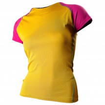 La Sportiva - Women's Flight T-Shirt