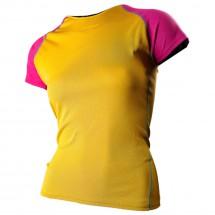 La Sportiva - Women's Flight T-Shirt