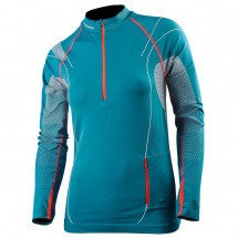 La Sportiva - Women's Venus Long Sleeve