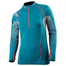 La Sportiva - Women's Venus Long Sleeve