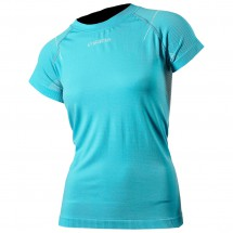 La Sportiva - Women's Jedy T-Shirt