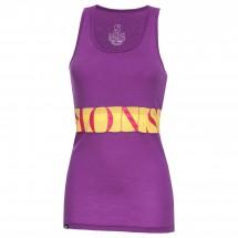 Mons Royale - Women's Sport Tank
