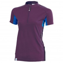 Triple2 - Women's Swet Shirt - T-shirt