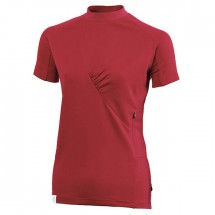 Triple2 - Women's Tuur Shirt - Toppi