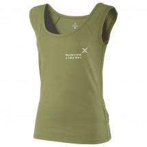 Montura - Women's Moon T-Shirt
