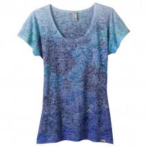 Prana - Women's Lotus SS Top - T-Shirt