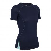 Icebreaker - Women's Bolt SS Crewe - T-Shirt