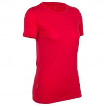 Icebreaker - Women's Tech T Lite SS - T-Shirt