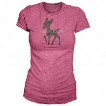 Alprausch - Women's Clara Bambehli - T-Shirt
