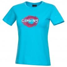 Charko - Women's Arizona - T-shirt
