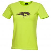 Charko - Women's Canada - T-shirt
