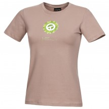 Charko - Women's Maine - T-Shirt