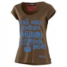 Maloja - Women's BuenaM. - T-Shirt