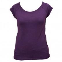 Jung - Mädels T-Shirt