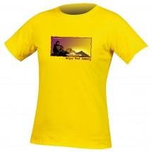 Directalpine - Crack Lady - Shirt