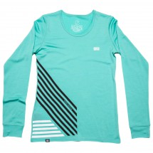 Mons Royale - Women's Original LS - Long-sleeve