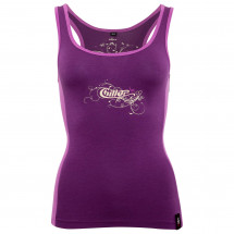 Chillaz - Women's Active Tanky Chillaz Swirl - Top