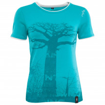 Chillaz - Women's T-Shirt Madagaskar