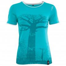 Chillaz - Women's T-Shirt Madagaskar