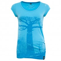 Chillaz - Women's Fancy Madagaskar - T-shirt