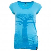 Chillaz - Women's Fancy Madagaskar - T-shirt