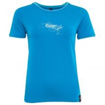 Chillaz - Women's T-Shirt Chillaz Swirl