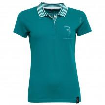 Chillaz - Women's Polo T-Shirt