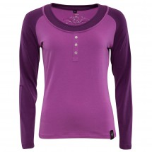 Chillaz - Women's LS Juno - Long-sleeve