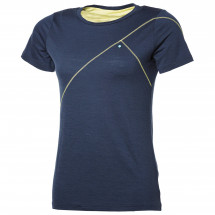 Triple2 - Women's Tuur Shirt