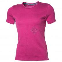 Triple2 - Women's Stod Shirt