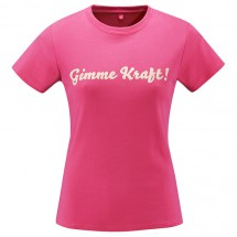 Cafe Kraft - Gimme Kraft Women's Shirt