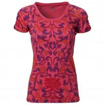 Sherpa - Women's Pema Tee - T-shirt