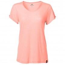 Sherpa - Women's Asha Tee - T-shirt