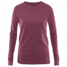 Red Chili - Women's Benita Sun & Chili - Long-sleeve