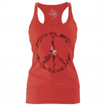 Red Chili - Women's Enya Peace - Haut