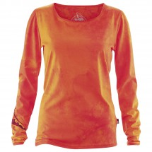 Red Chili - Women's Tila Peace - Longsleeve