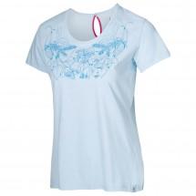 Haglöfs - Apex Q Tee - T-shirt