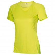 Haglöfs - Puls II Q Tee - T-shirt