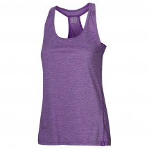 Haglöfs - Ridge Q Halter Neck - Tank-topit